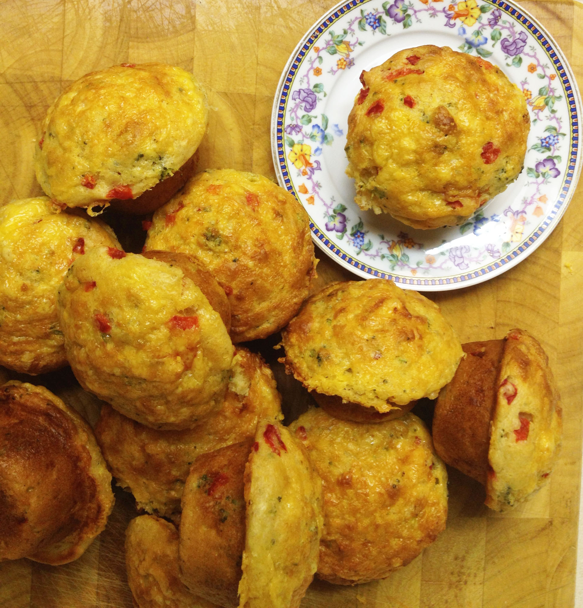 BroccoliCheddarBreakfastMuffins_Feature_5785